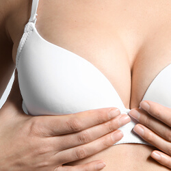 Breast Augmentation Photo Gallery